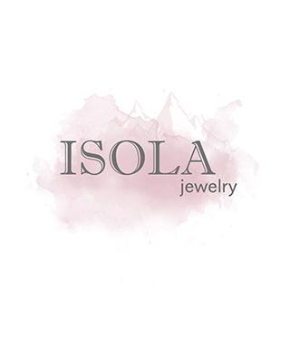ISOLA jewelry