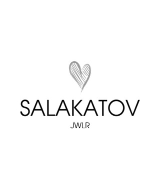 salakatov