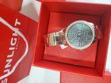 Стильные часы от любимого Sunlight!!!😍👍👍