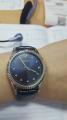 Оооооочень красивые часы @@
