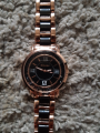 Часы ,браслет классные ,стильные.