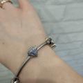 Очаровательный кристалл