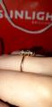 Кольцо шикарное просто!!!)))