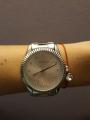 Классные часы)