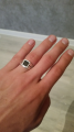 Купил кольцо в SUNLIGHT