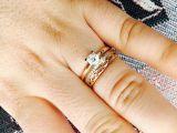 Роскошное кольцо 😍