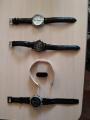 Очень качественные часы