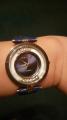 Наикрасивейшие часы.