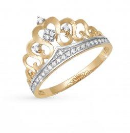 Не оптом купить серереное кольцо формы розы москва купить стеклянные цветы в спб