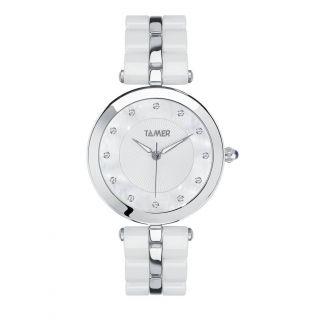 Часы женские TAMER: zamak-3 — купить в интернет-магазине SUNLIGHT, фото, артикул 92172