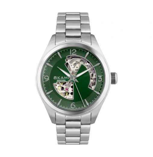Наручные часы — купить в интернет-магазине SUNLIGHT в Москве ... d0823e9960e