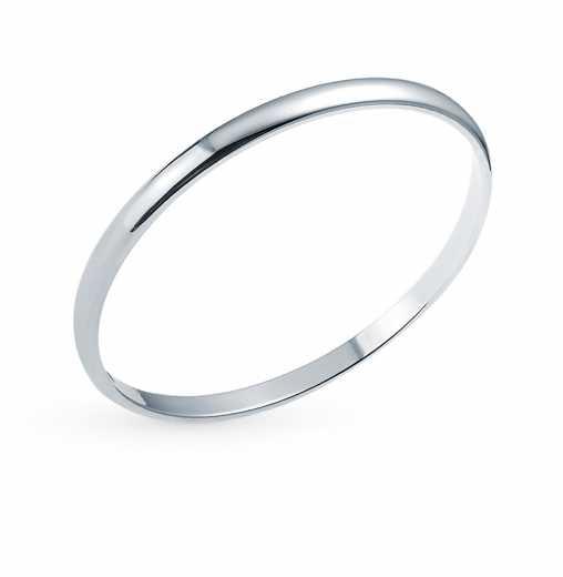 Недорогие золотые обручальные кольца — купить в интернет-магазине SUNLIGHT  в Москве, выбрать недорогое обручальное кольцо из золота в каталоге с фото  и ... 8d1b671d345