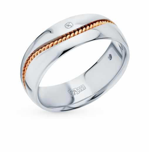 Обручальные кольца — купить свадебное колечко для молодоженов недорого в  интернет-магазине SUNLIGHT в Москве, выбрать церковное венчальное кольцо  для ... da00785083e