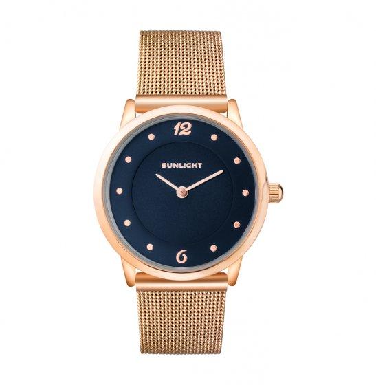 Часы можно ли в санлайт сдать часы и квартиру сдам сутки кемерово на