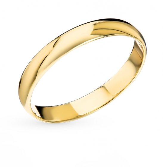 Золотое кольцо КАМЕЯ Т90001012   жёлтое золото 585 пробы — купить в ... f8560e455e1