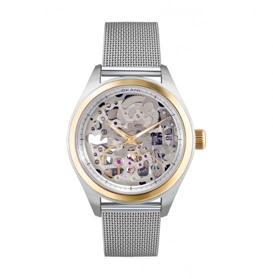 Стоимость механические часы женские будильник полет ссср часы продам