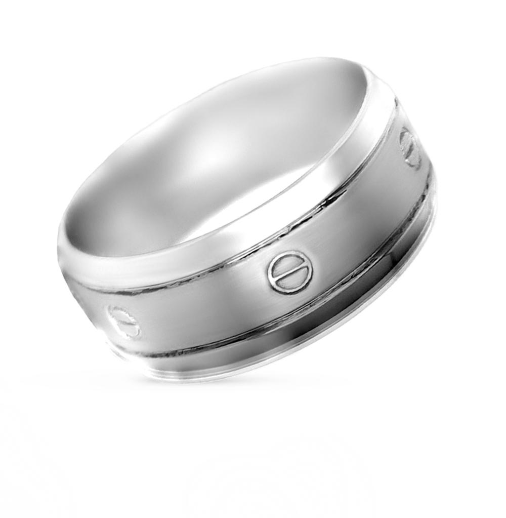 Фото «Сталь кольцо»