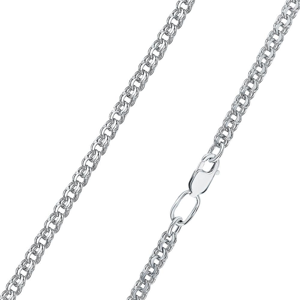 Серебряная цепь SOKOLOV 968140454 в Екатеринбурге