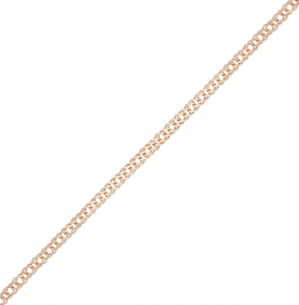 Золотая цепь в Екатеринбурге
