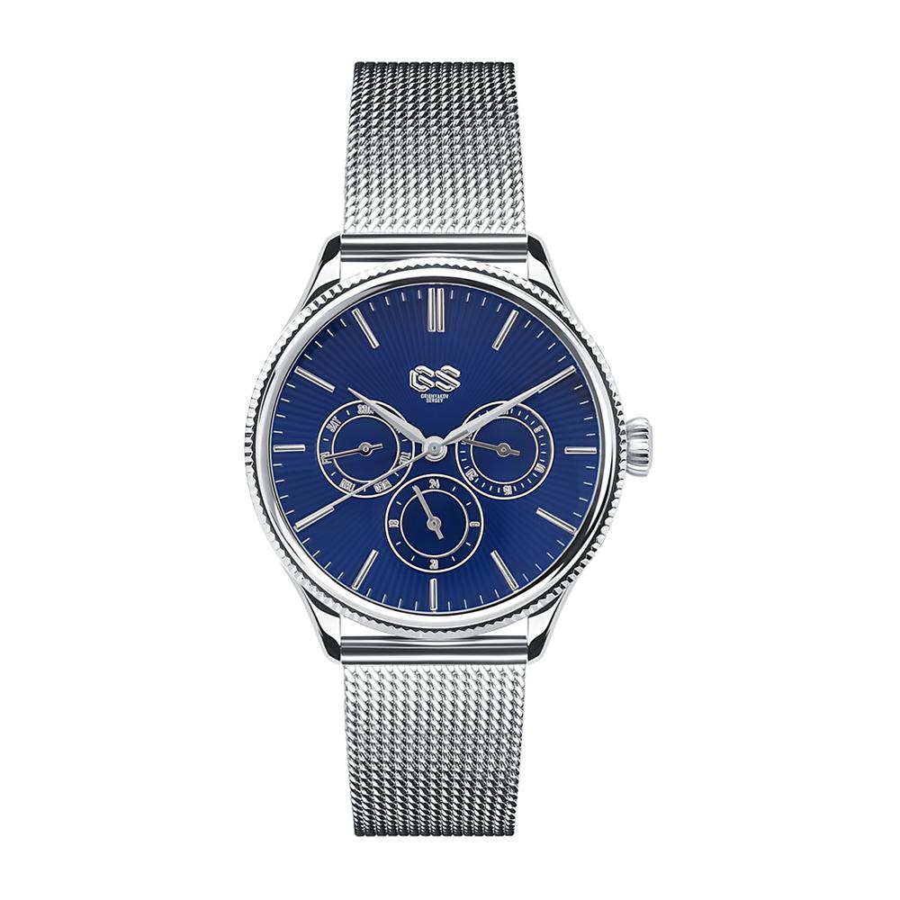 Часы с миланским браслетом в Екатеринбурге