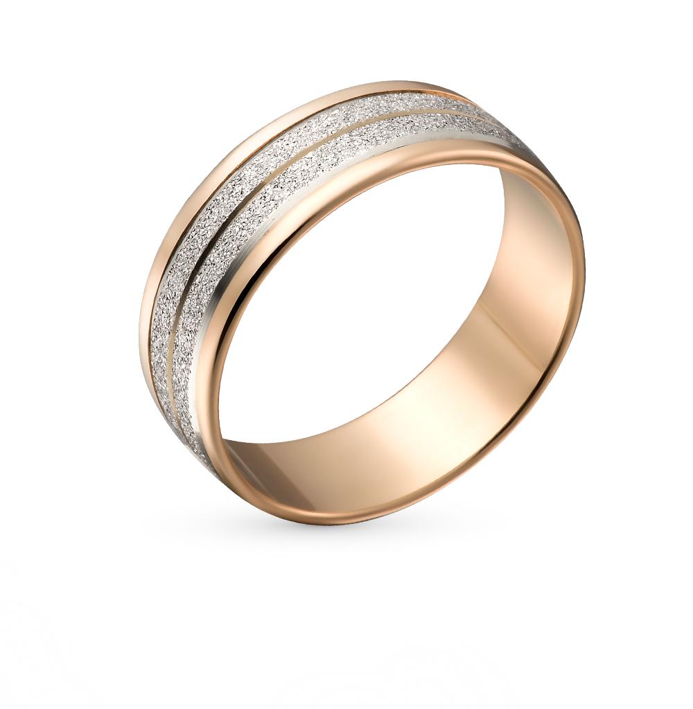 Купить кольца обручальные в липецке