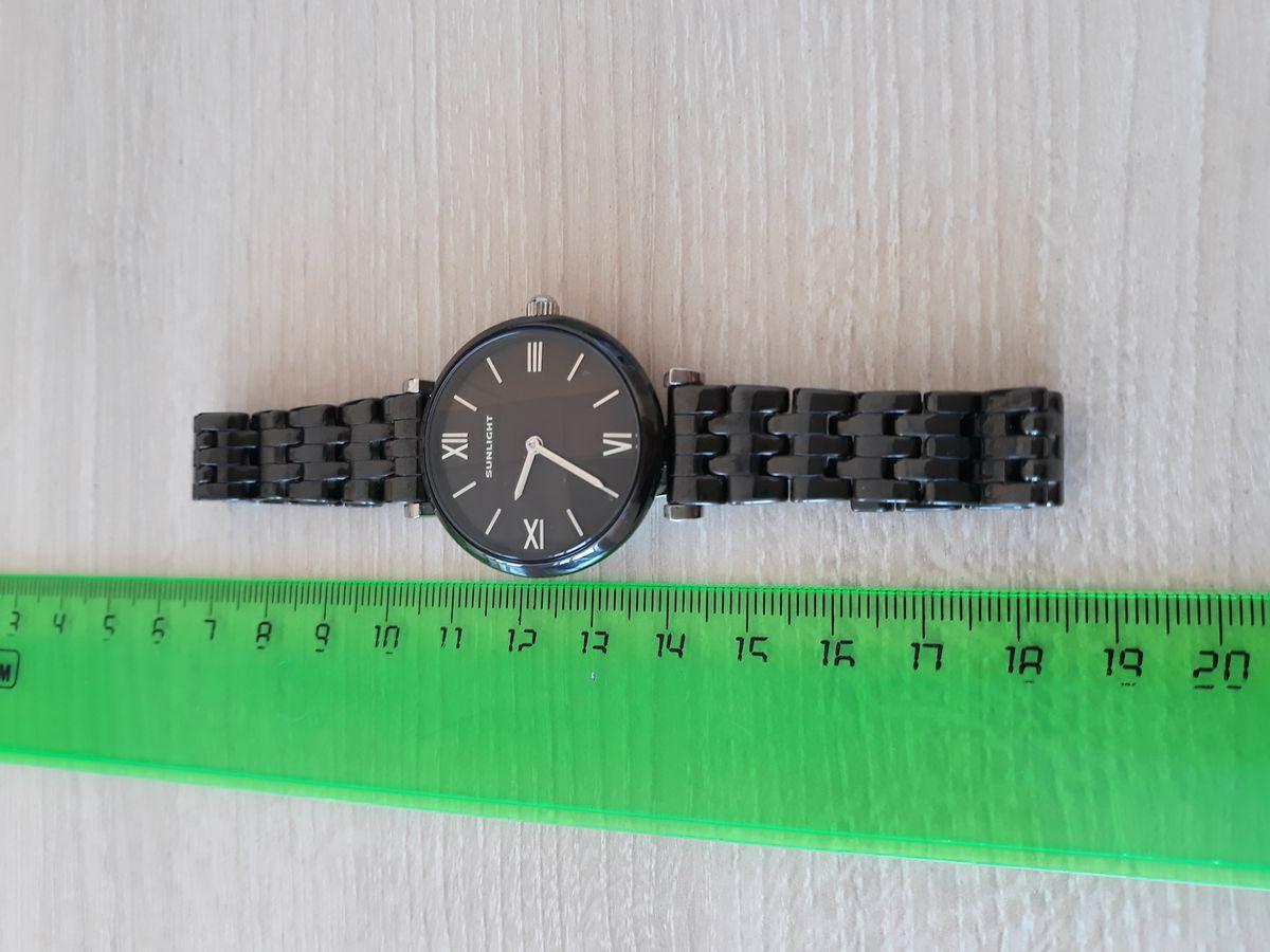 Самые любимые часы!
