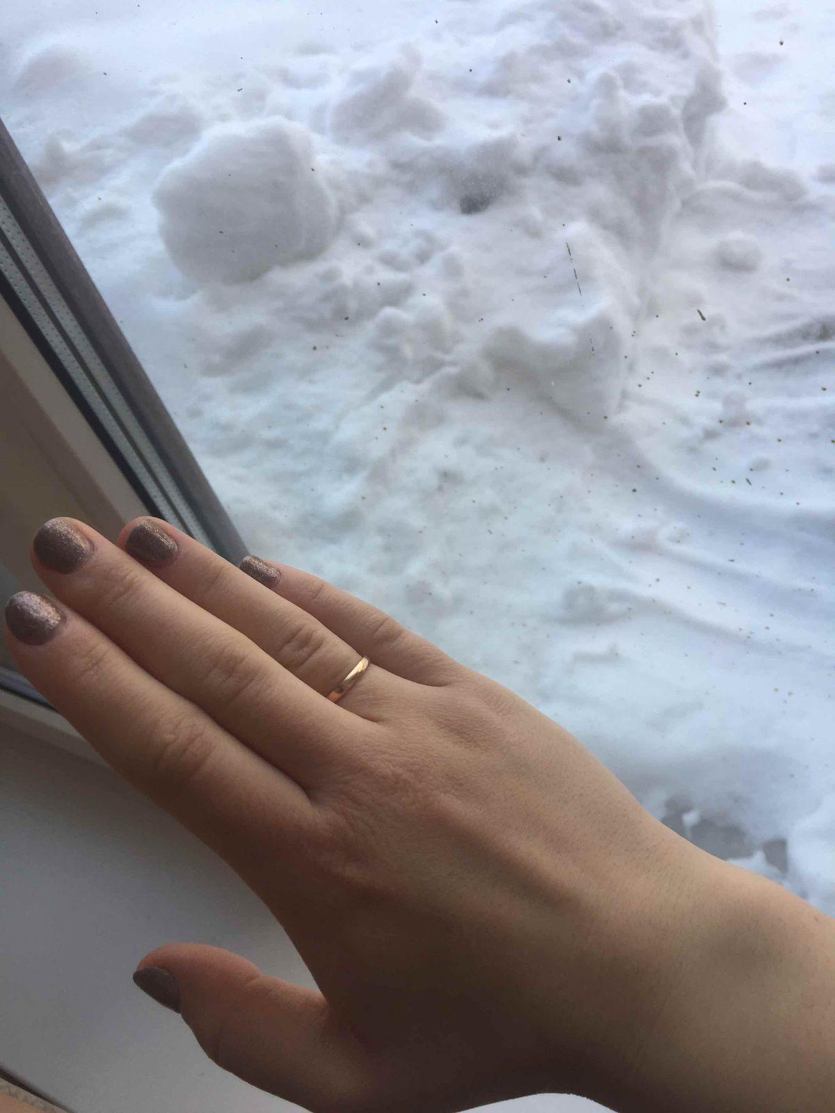 Аккуратно и красиво смотриться на руке