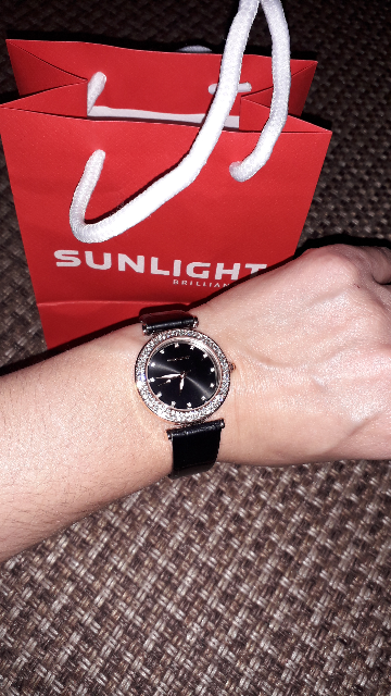 Замечательные часы!))))