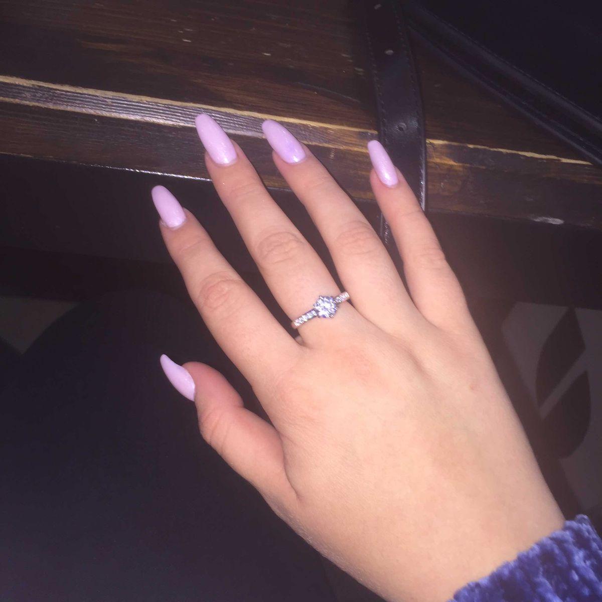Супер кольцо за маленькую цену