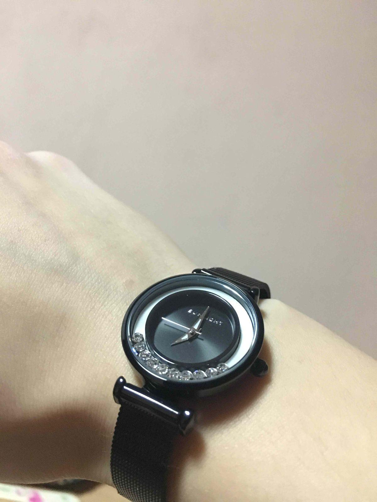 Рекомендую эти часы.