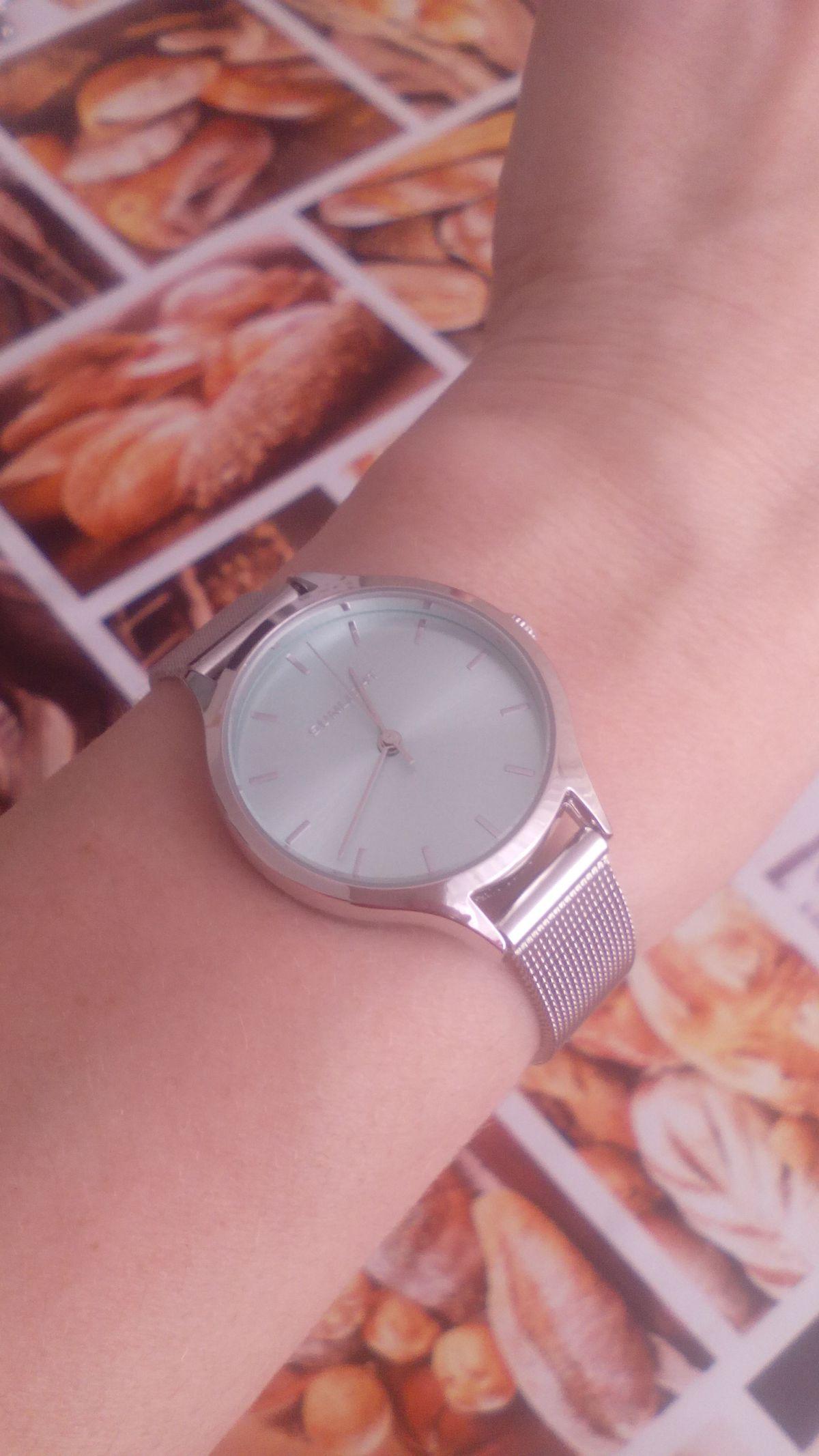 Часы прелесть!!!! ))))