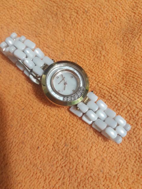 Часики для меня
