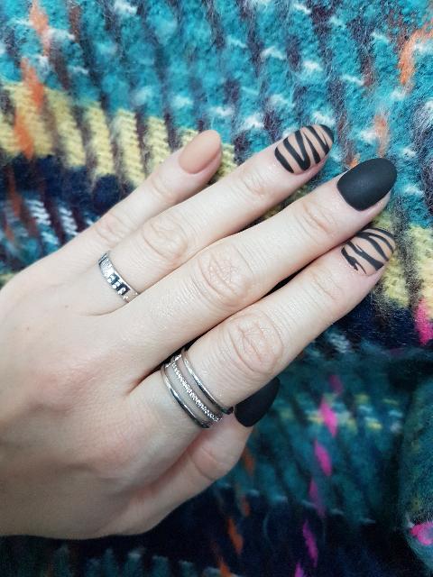 Шикарное кольцо 🤩