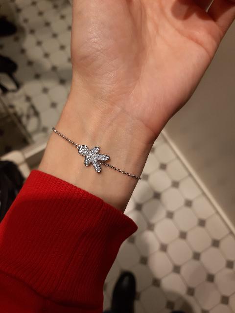 Очень милый браслет 😍