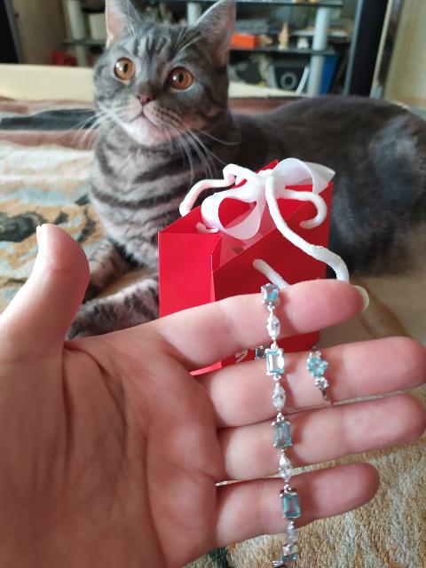 Хотите выглядеть элегантно? Этот браслет, то что нужно!