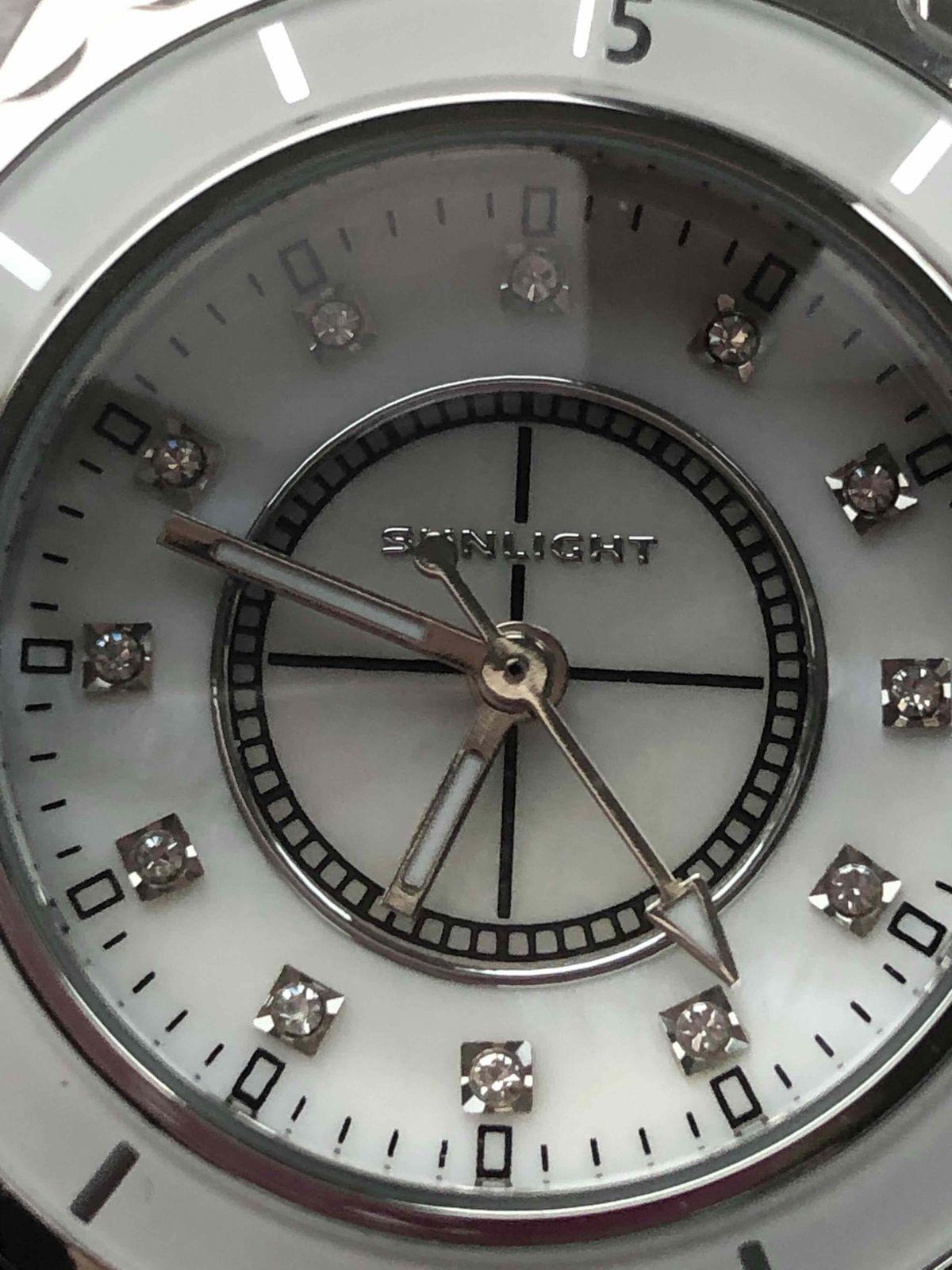 Достойные часы