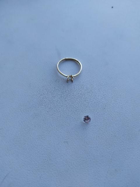 Хорошее кольцо 💍