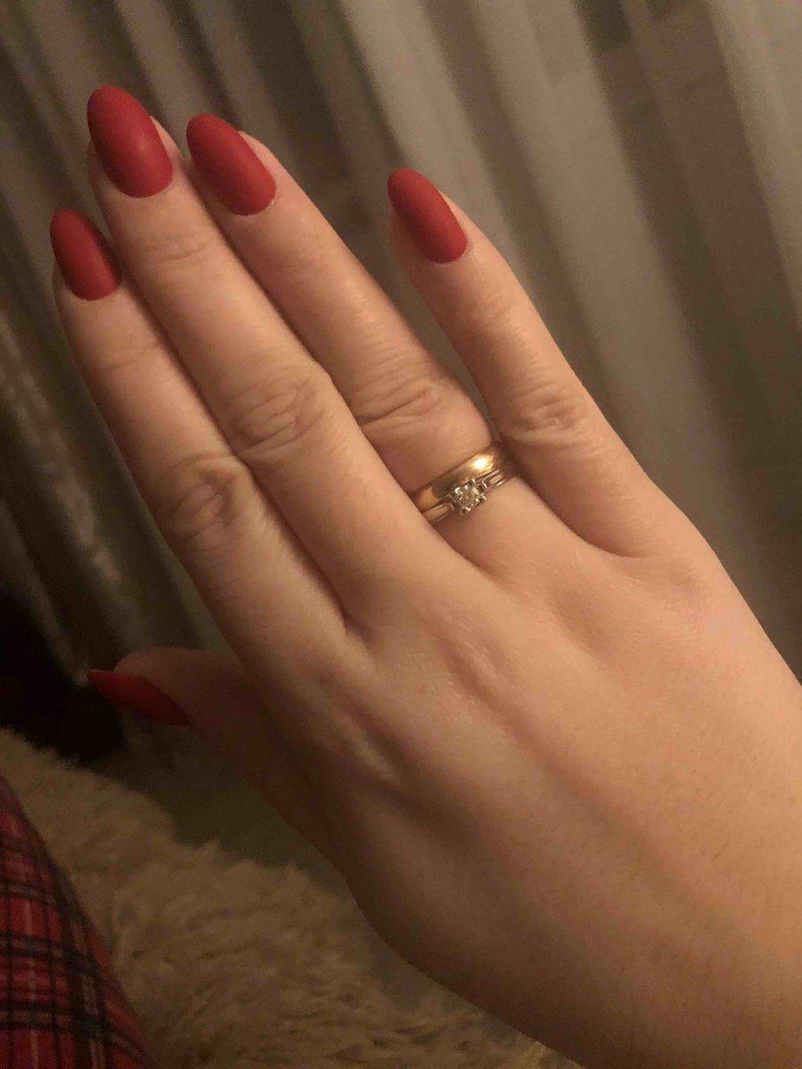 Кольцо с бриллиантом якутии