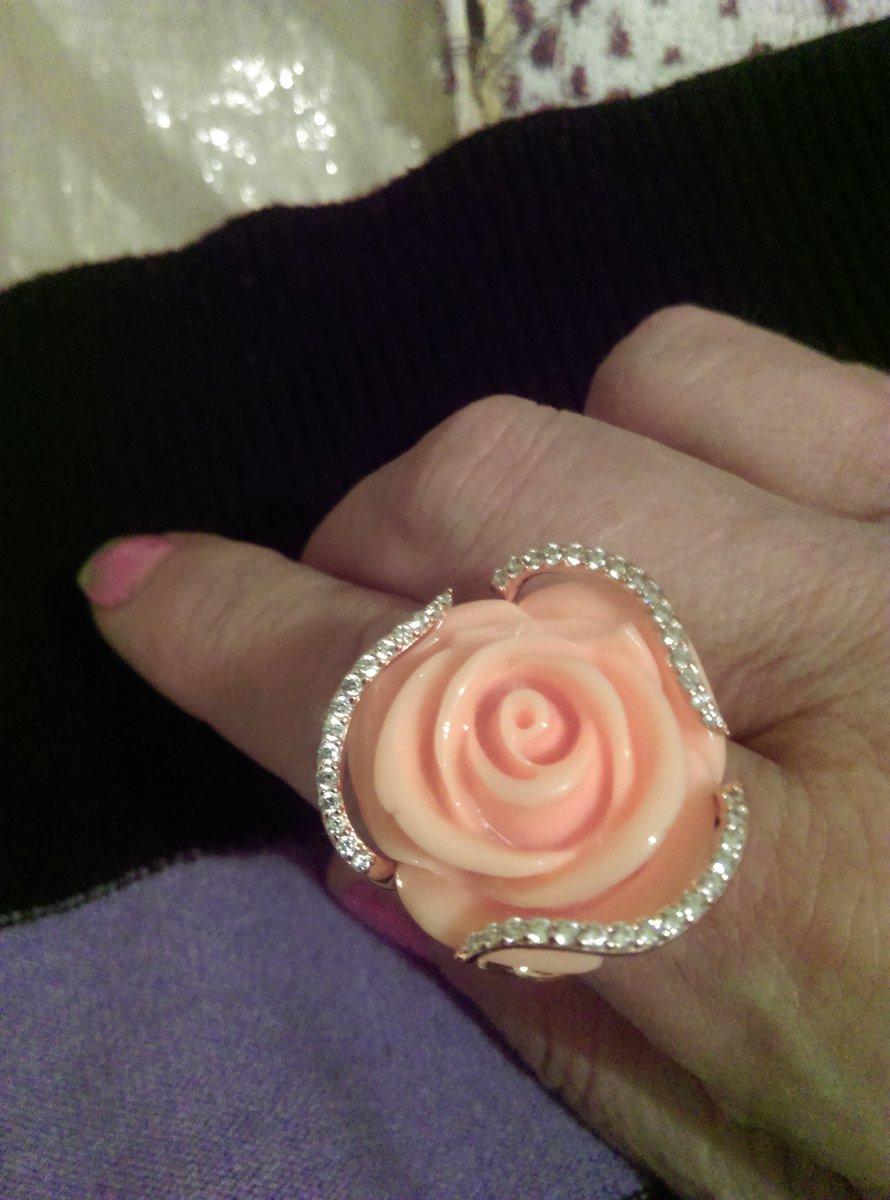 Очаровательная роза,очаровала ты меня