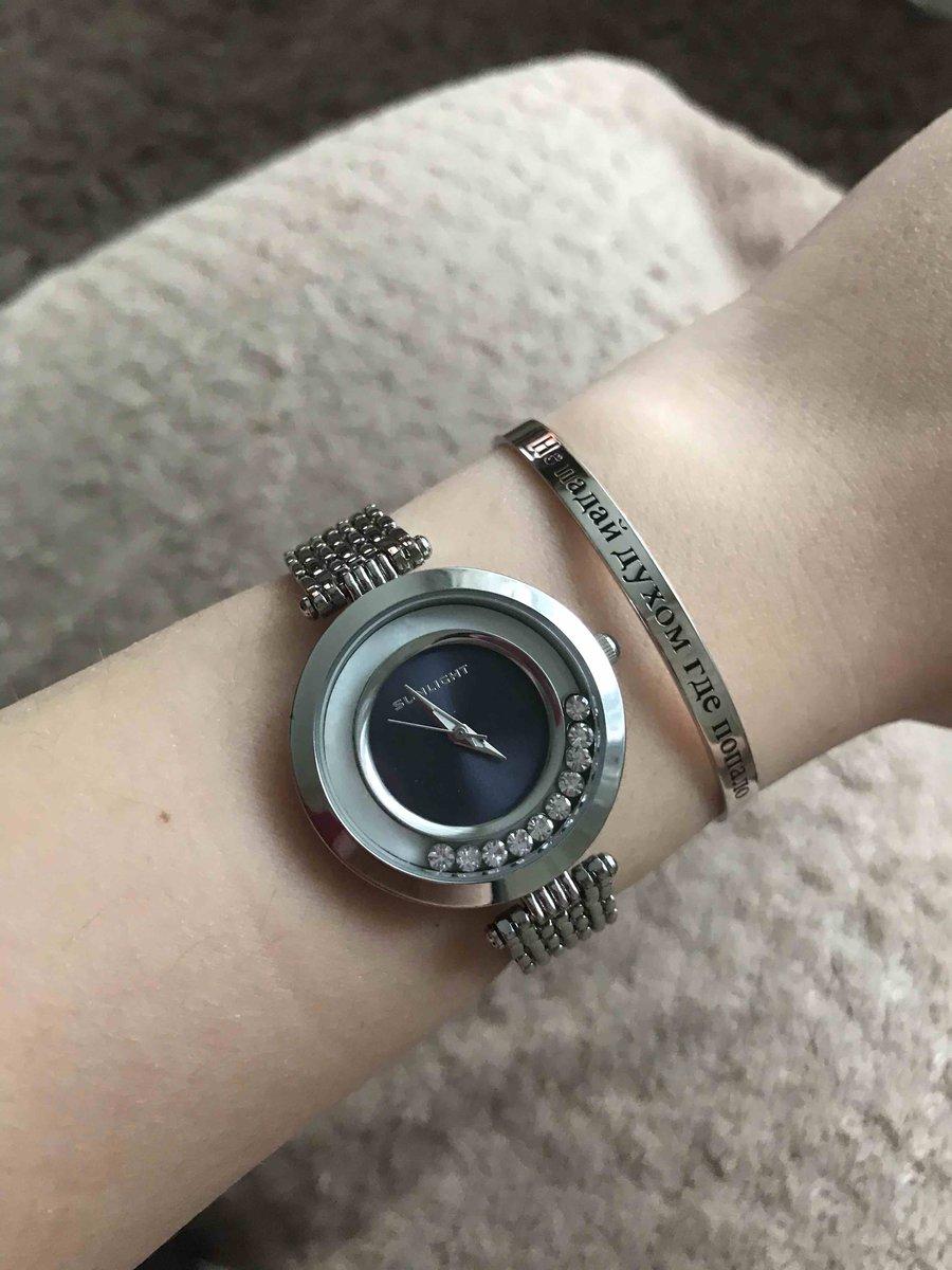 Прекрасные часы по доступной цене
