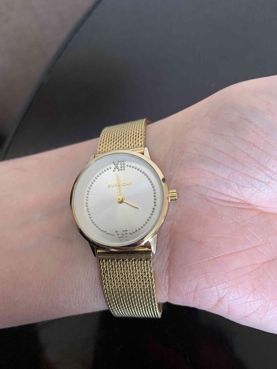 Часы прост бомба 🔥 качество супер.