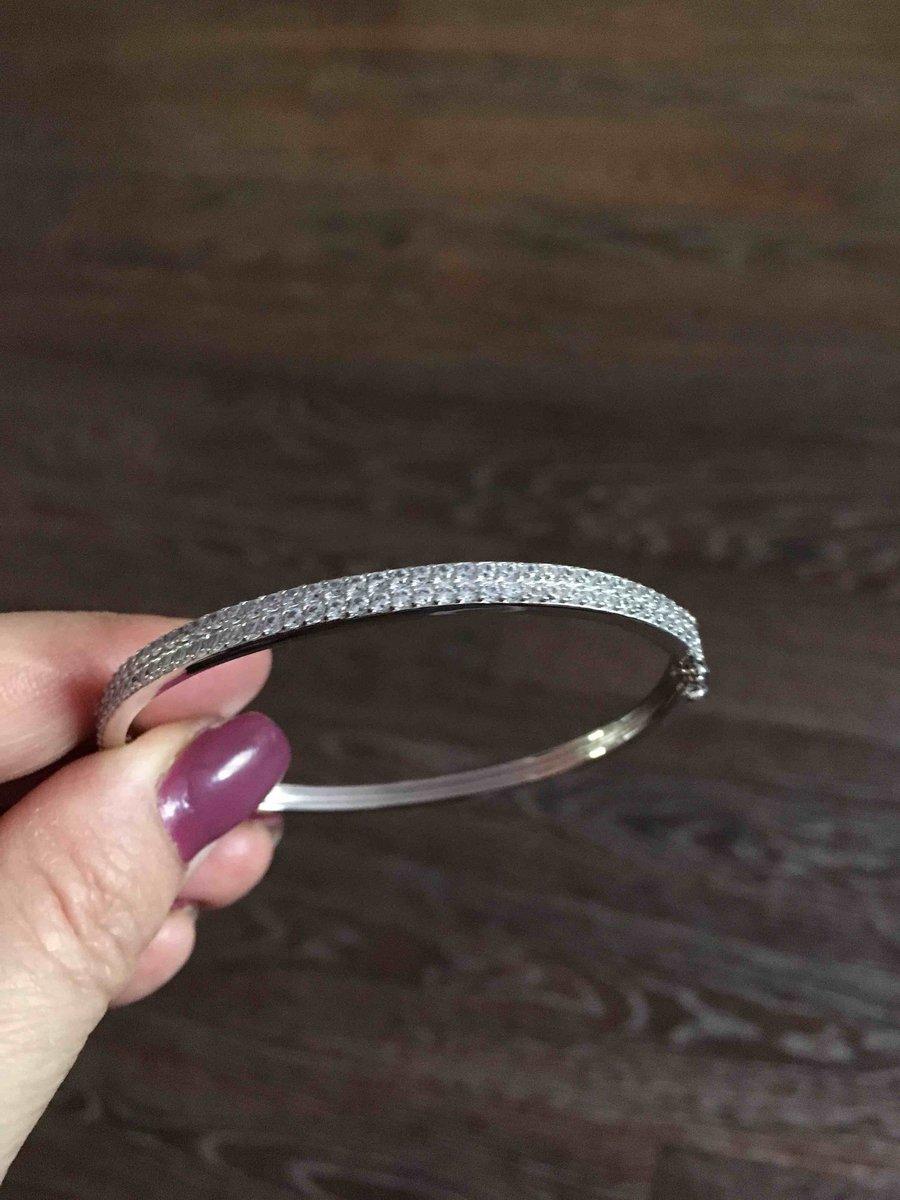 Мой чудесный браслет