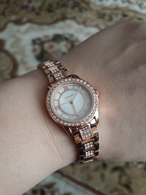 Отличные часы