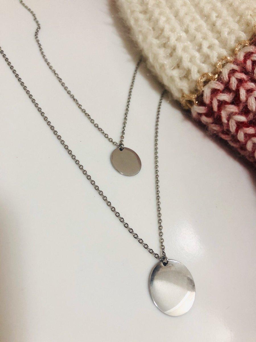 Серебрянная подвеска-медальон!