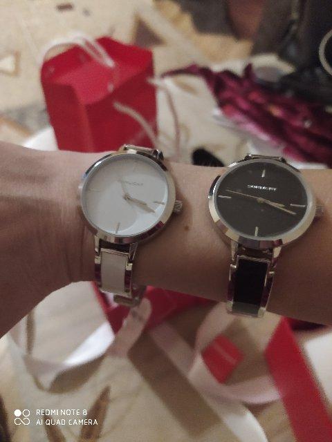 Часы очень понравились