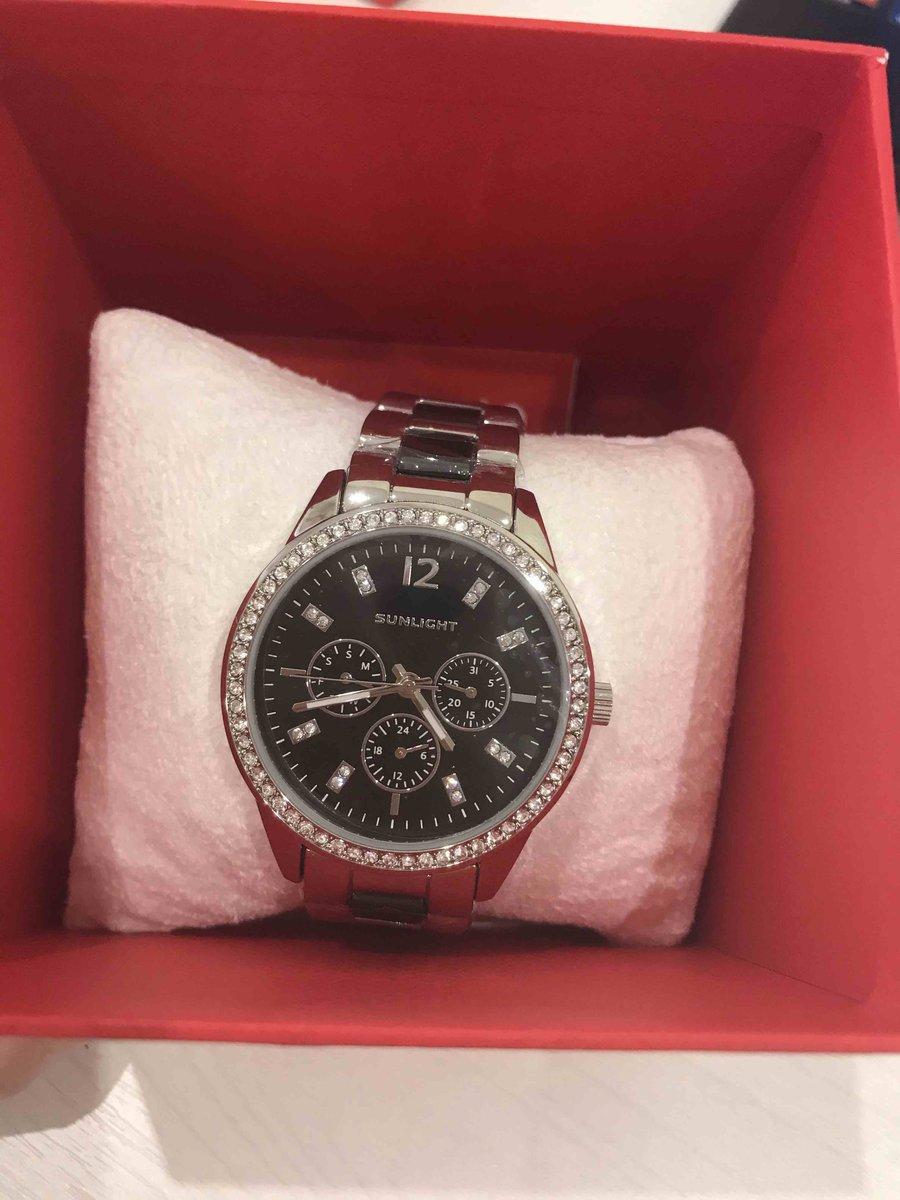 Часы суперрррр!!!