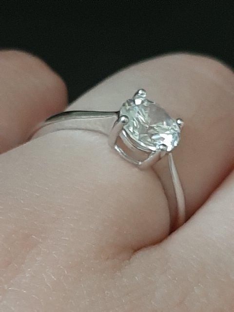 Отличное кольцо 🤩