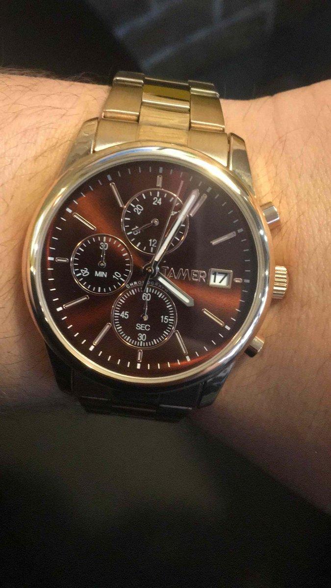 Отличные часы , очень удобное приложения для заказа на дом, рекомендую