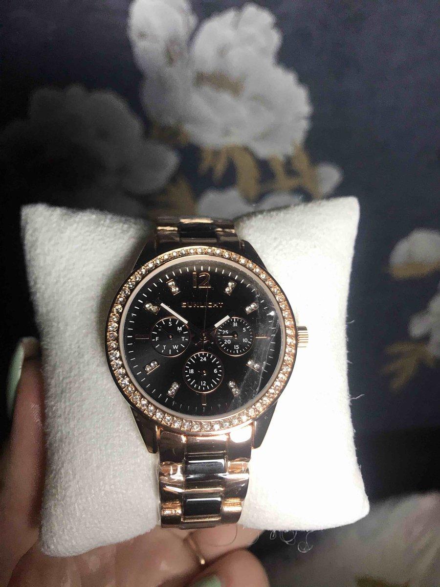 Очень элегантные часы!