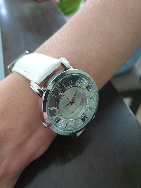 Отличные часы Супруге очень нравятся